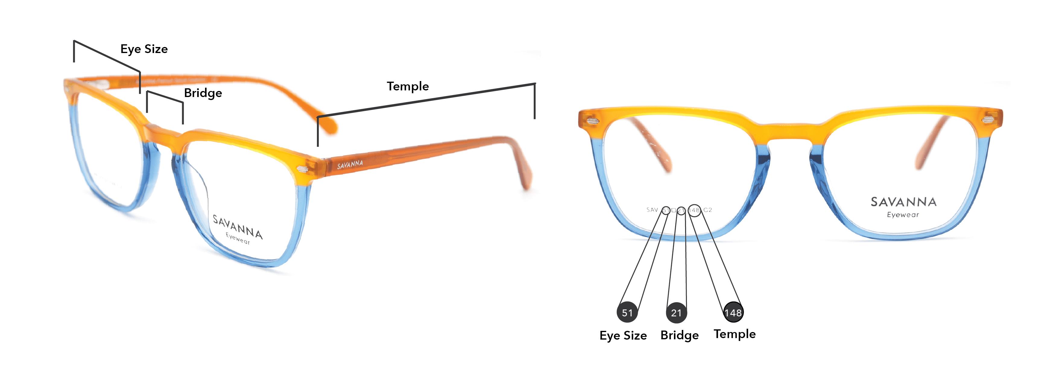 Discover Frame