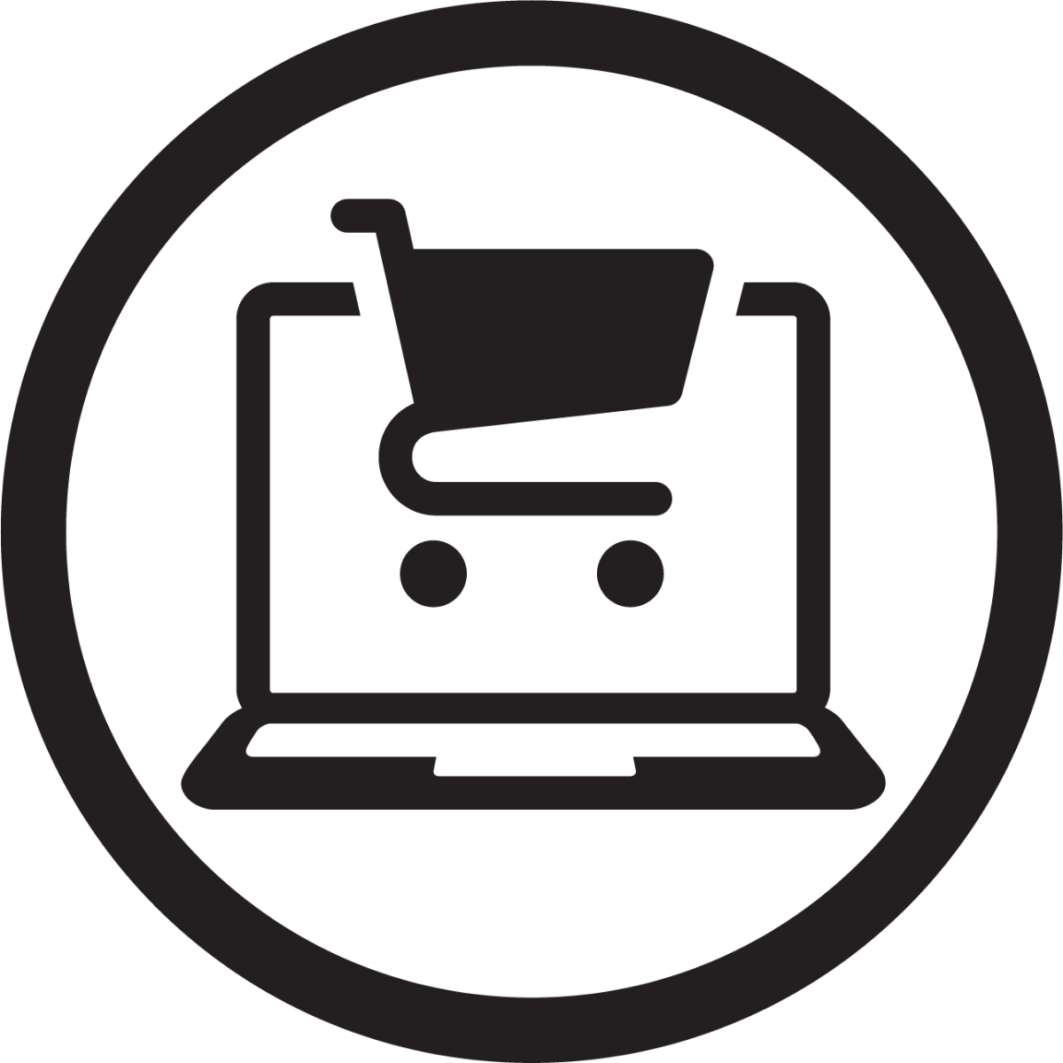 Payments and Deliveries